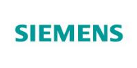 Hörgeräte von Siemens