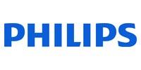 Hörgeräte von PHILIPS